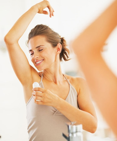 deodorant-image.jpg