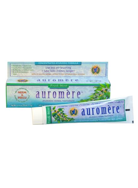 lovegoodly-auromere-ayurvedic-freshmint-toothpaste201.jpg