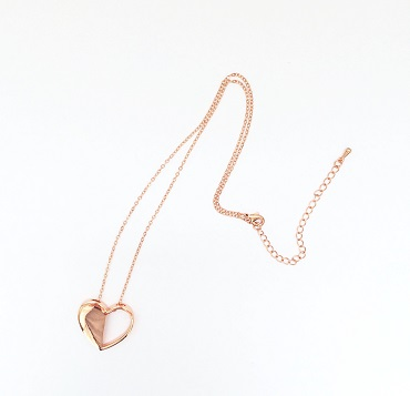 lg-necklace-2