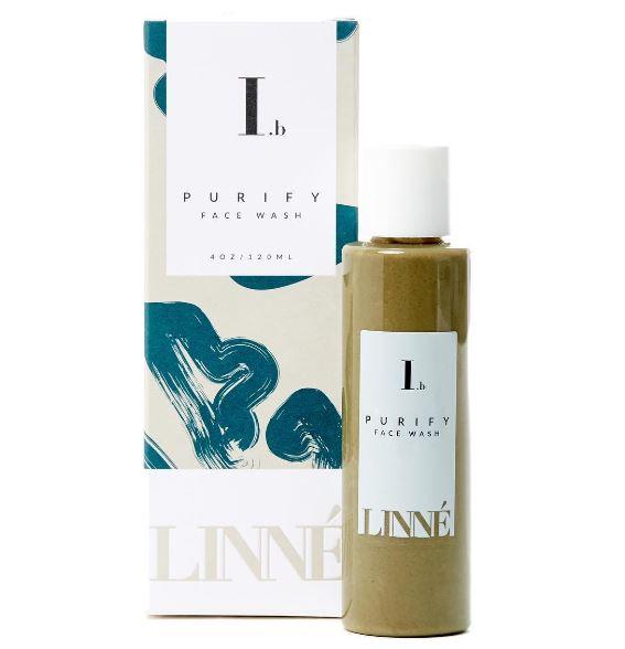 lg-linne-purify-wash