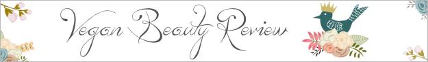 logo-122x-1