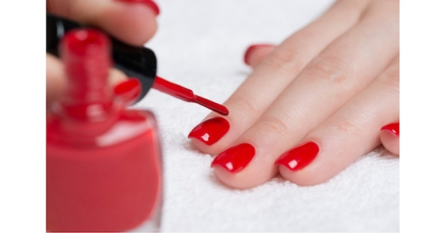 love_goodly_nail_polish_toxic_chemicals_new_year_resolution