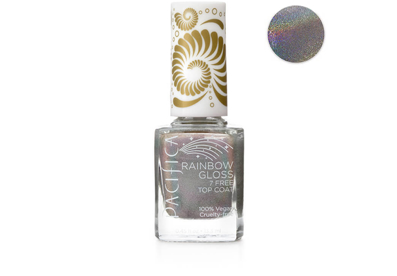 love_goodly_pacifica_rainbow-7-free-nail-polish