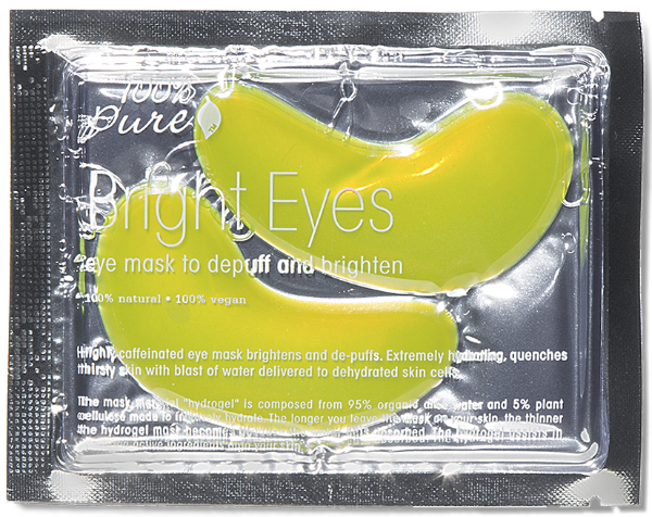 love-goodly-bright-eyes-mask