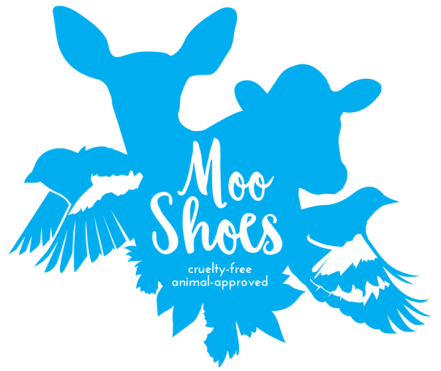 love-goodly-moo-shoes.png