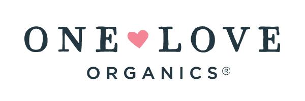 olo-lg-logo