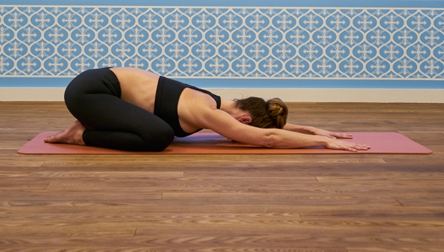 Discover_Yoga_BestRest