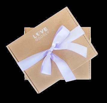 LG Gift box ribbon-4