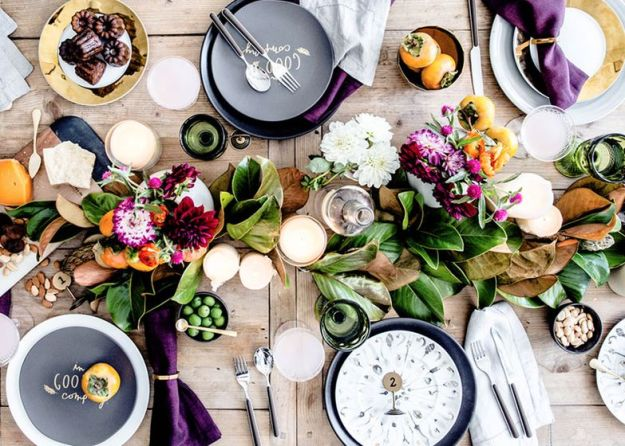 LOVE GOODLY_The Ultimate Vegan Brunch Recipes for Mother's Day_May 2017_image 1_PINTREST ERIN HIEMSTRA APARTMENT 34