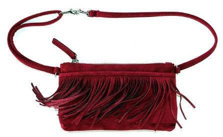 lovegoodly-hipstersforsisters-suede-fringe-bag-mulberry-1