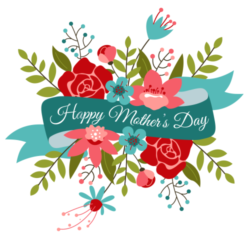 LOVEGOODLYBlog-May17-Mothersday.png