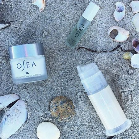 love-goodly-osea-ocean-lotion-travel-pinterest