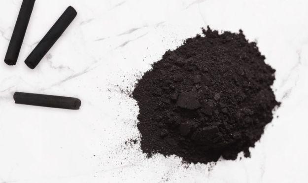 activated-charcoal-secret-best-skin