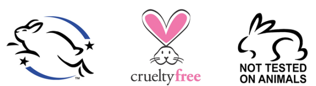 LOVE GOODLY_Why Cruelty Free Beauty Products Matter_May 2017_image 3_crueltyfreekitty.com-2