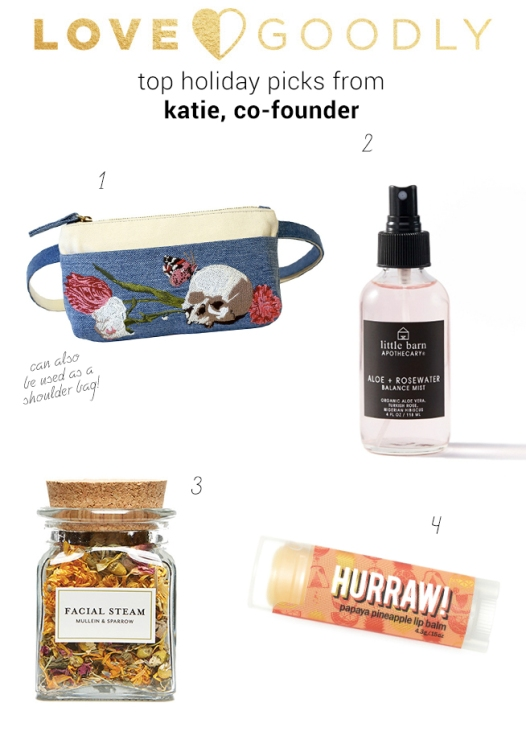 gift-guide-katie