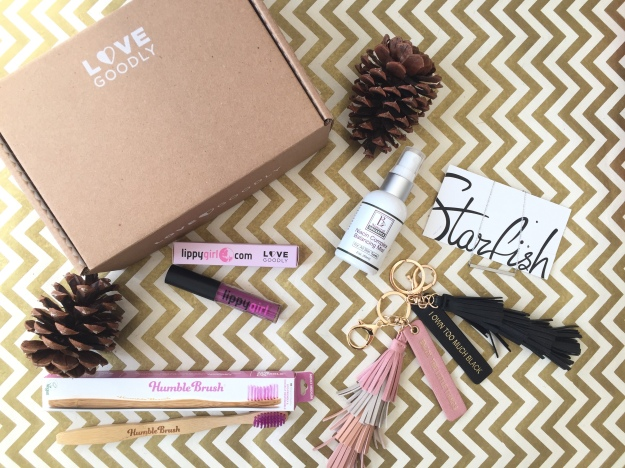 LOVEGOODLY-Dec17Jan18-LifestyleBox