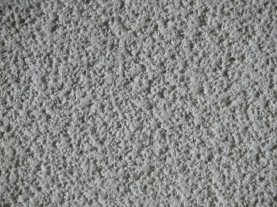 Popcorn_ceiling_texture_close_up