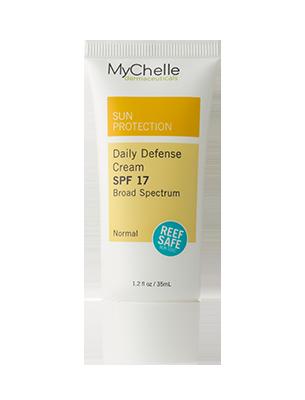 love-goodly-blog-mychelle-defense