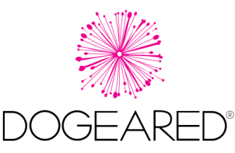 dogeared-Logo