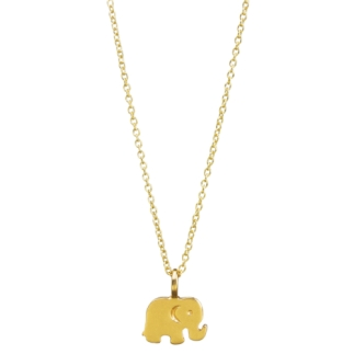love-goodly-dogeared-elephant-gold